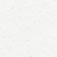 Flamboyant Bianco