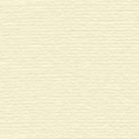 Bianco Pergamena