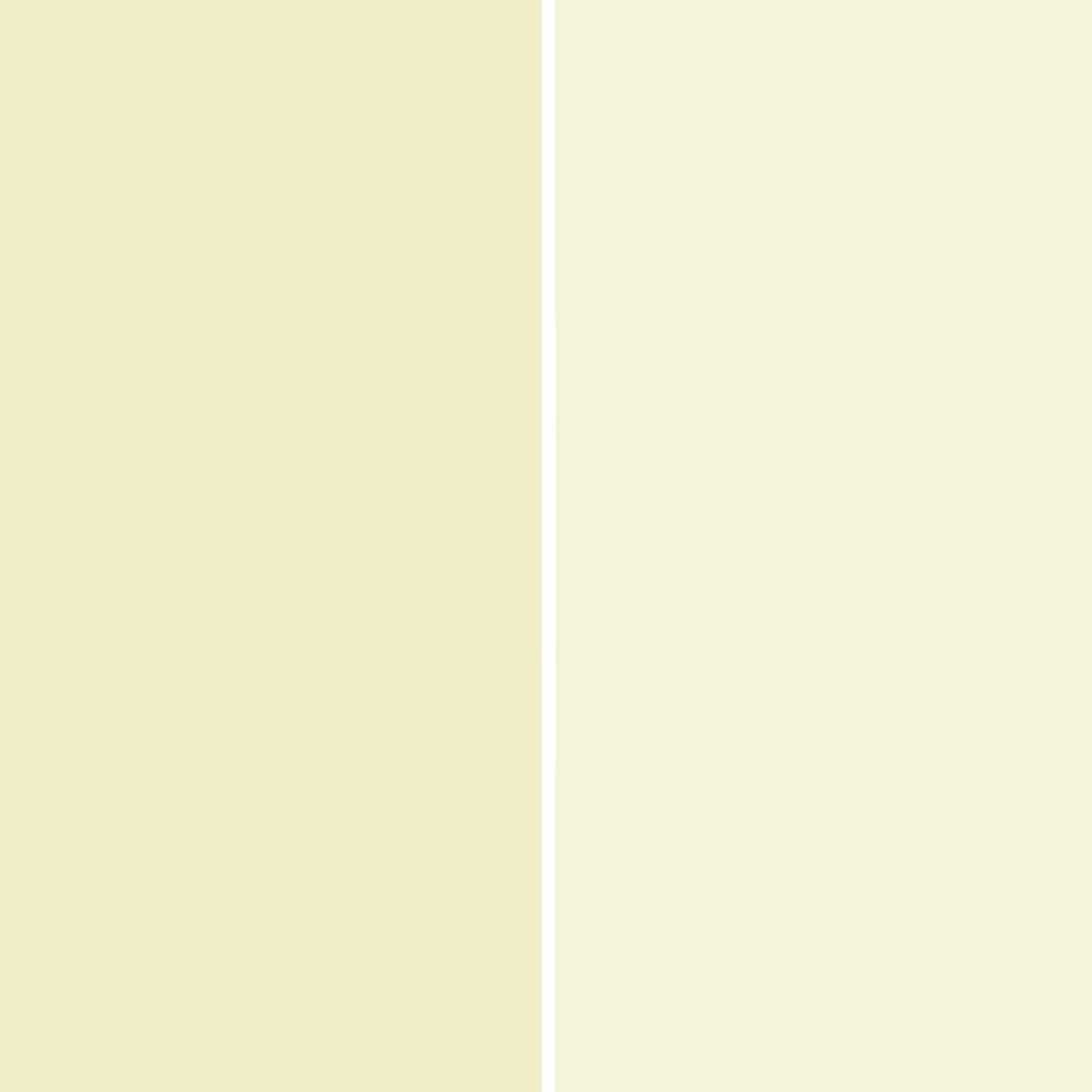 Avorio Chiaro // Bianco Naturale